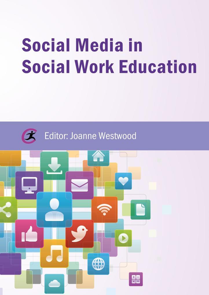 Social Media in Social Work Education als eBook...