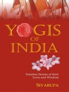 Yogis of India als eBook Download von Sanjeev S...