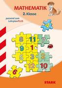 Training Grundschule - Mathematik 2. Klasse