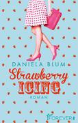 Strawberry Icing