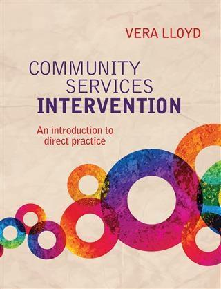 Community Services Intervention als eBook Downl...