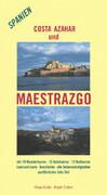Costa Azahar und Maestrazgo
