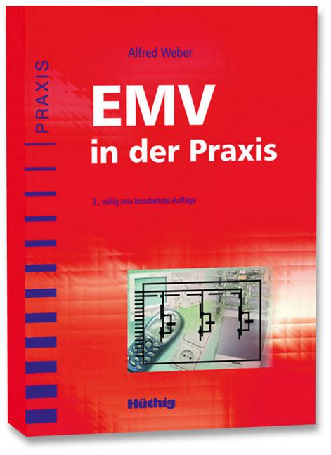 EMV in der Praxis als Buch