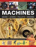 Exploring Science: Machines