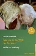 Brücken in die Welt der Demenz