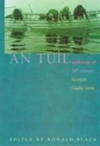 An Tuil - the Flood als Taschenbuch