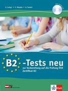 B2-Tests