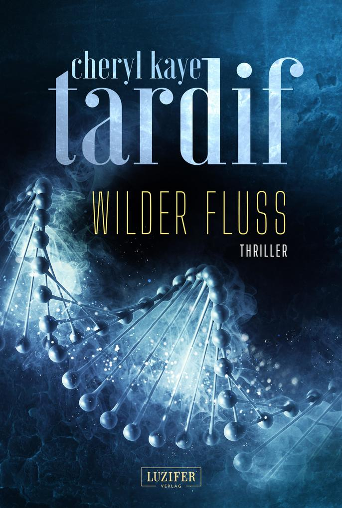 WILDER FLUSS als eBook