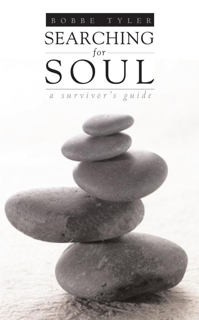 Searching for Soul als eBook Download von Bobbe...
