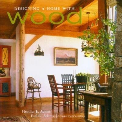 Stone: Designing Kitchens, Baths, and Interiors with Natural Stone als Buch (gebunden)