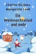 Ein Weihnachtslied und mehr