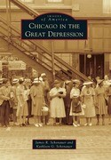 Chicago in the Great Depression