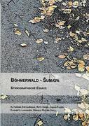 Böhmerwald - Sumava