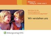Fit in Deutsch! 9/10. Lese- und Sprachbuch