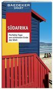 Baedeker SMART Reiseführer Südafrika