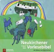 Neukirchener Vorlesebibel - Sonderausgabe