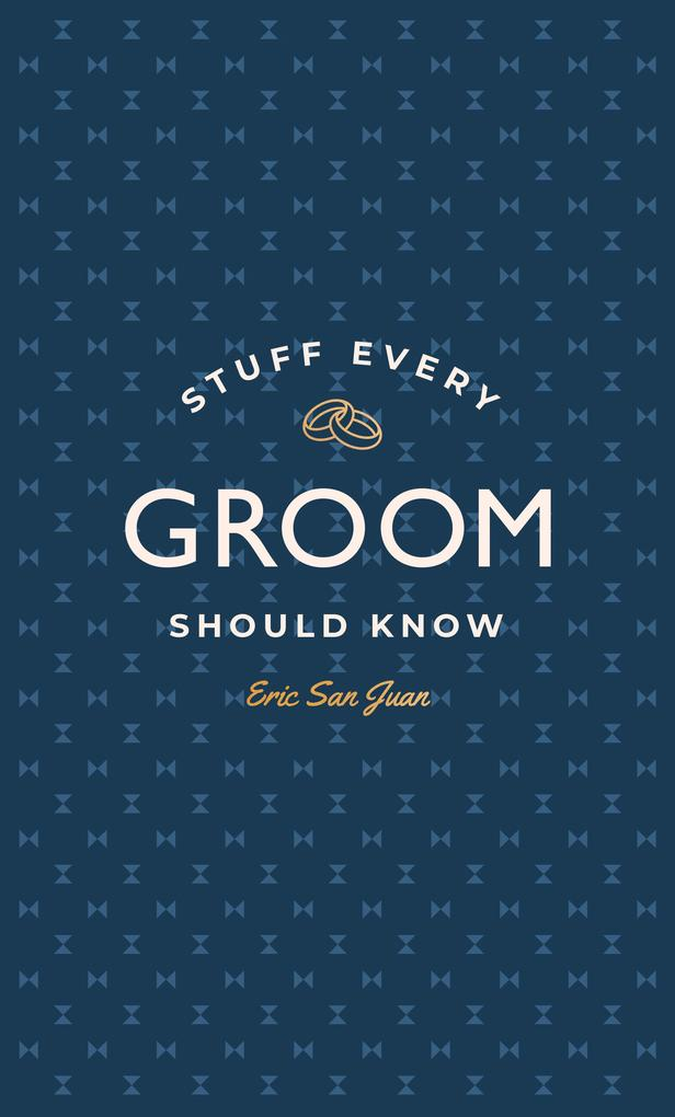 Stuff Every Groom Should Know als eBook Downloa...