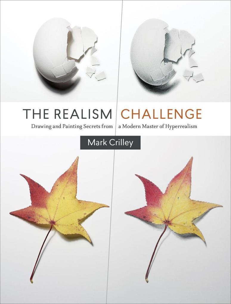 The Realism Challenge als eBook epub