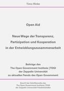 Open Aid