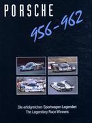 Porsche 956 - 962