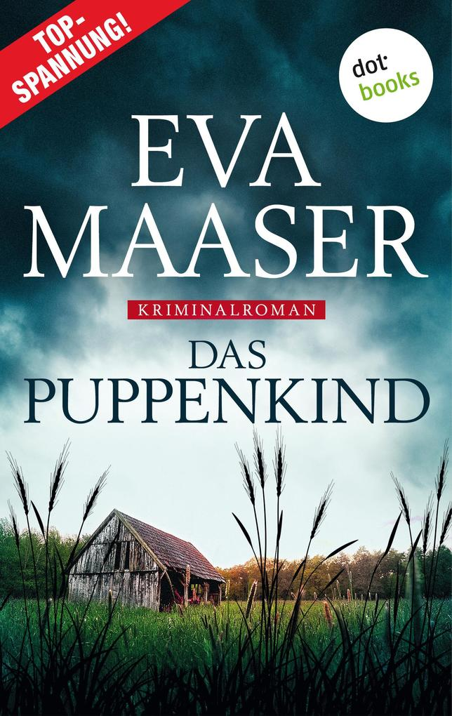 https://www.hugendubel.de/de/ebook/eva_maaser-das_puppenkind_kommissar_rohleffs_erster_fall-22768677-produkt-details.html?searchId=873441276