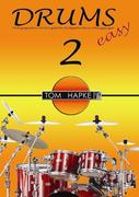 Drums Easy 2