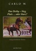 Das Derby - Sieg, Platz... oder Sturz?