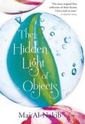 The Hidden Light of Objects