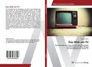 Das Web am TV