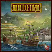 What's your Game? - Madeira - Pearl of the AtlanticHuch - Madeira - Pearl of the Atlantic