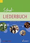 Schul-Liederbuch und Schul-Chorbuch - Paket