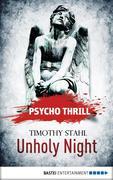 Psycho Thrill 2 - Unholy Night