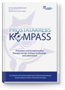 Prostatakrebs-Kompass