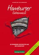 Hamburger Geheimnisse