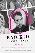 Bad Kid: A Memoir