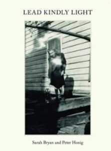 Lead Kindly Light: Pre-War Music An