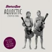 Aquostic (Stripped Bare) (Boxset)