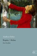 Brigitta / Abdias