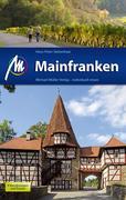 Mainfranken