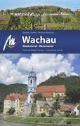 Wachau - Waldviertel, Weinviertel