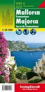Mallorca - Tramuntana