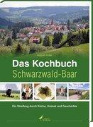 Das Kochbuch Schwarzwald-Baar