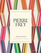 Pierre Frey: Inspiring Interiors
