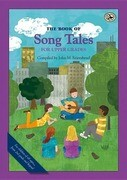 The Book of Song Tales for Upper Grades