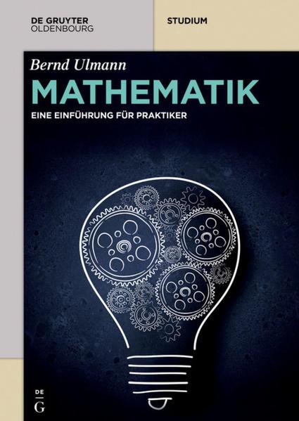 Mathematik als Buch