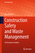 Construction Safety and Waste Management