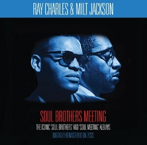 Soul Brothers Meeting