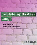 Kopfsteinpflastertango