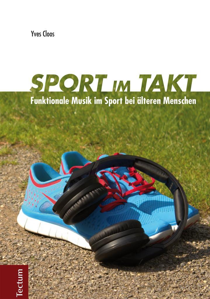 Sport im Takt als eBook Download von Yves Cloos