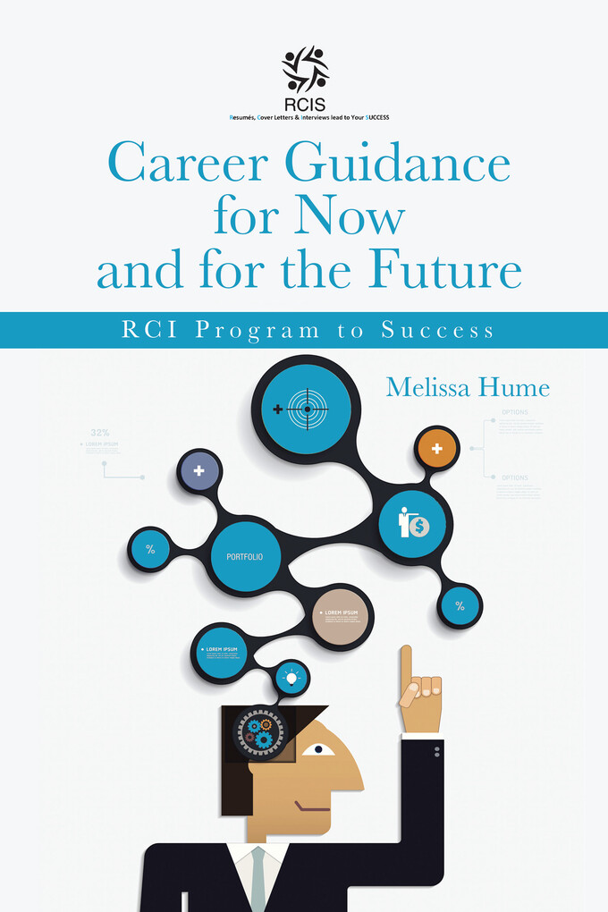 Career Guidance for Now and for the Future als ...
